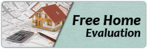 Free Home Evaluation, Stephen  Crouch REALTOR