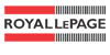 Royal LePage Signature Realty, Brokerage
